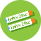 EpiPen® for emergency treatment of anaphylaxis
