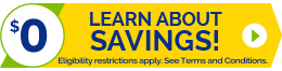 Learn about savings on EpiPen® (epinephrine injection) Auto-Injector