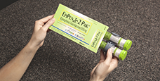 Learn about the differences between EpiPen® (epinephrine injection, USP) Auto-Injectors and other epinephrine auto-injectors